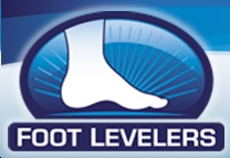 Foot Levelers|Shiepis Clinic|Canton OH