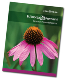 Echinacea Premium Supplement | Shiepis Clinic Of Chiropractic