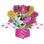 Shiepis Clinic - Mother's Day Massage Special