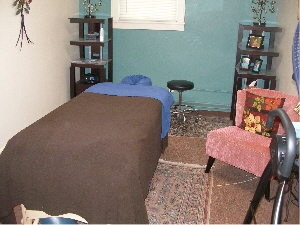 Massage|Shiepis Chiropractic Clinic|Canton OH