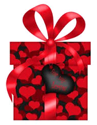 Valentine's Day Special | Shiepis Chiropractic